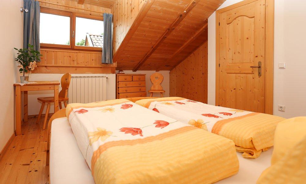 Was Sie sonst noch brauchen in Ihrer Ferienwohnung in Südtirol