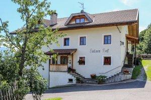 Falserhof Villanders 1