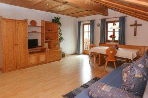 Appartamento Schlern 1