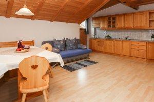 Appartamento Schlern 2