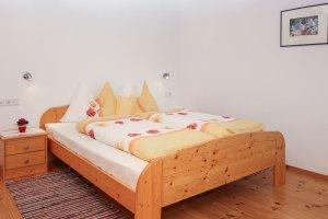 Appartamento Schlern 4
