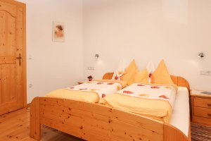 Appartamento Schlern 5