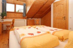 Apartment Schlern 6