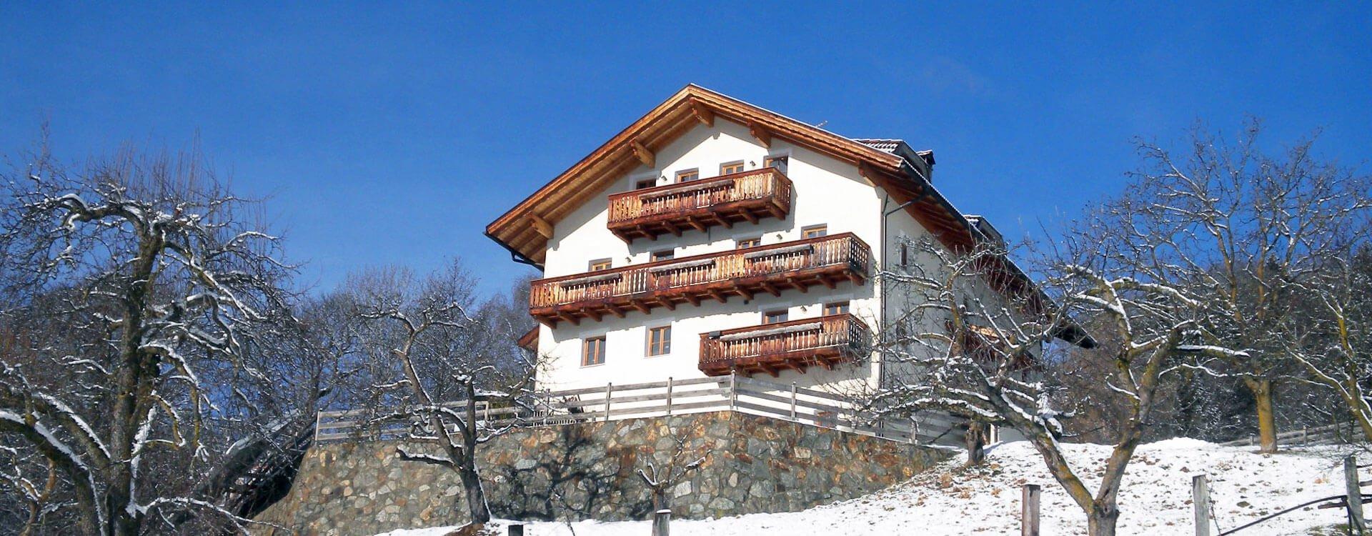 winterurlaub-auf-dem-bauernhof-01