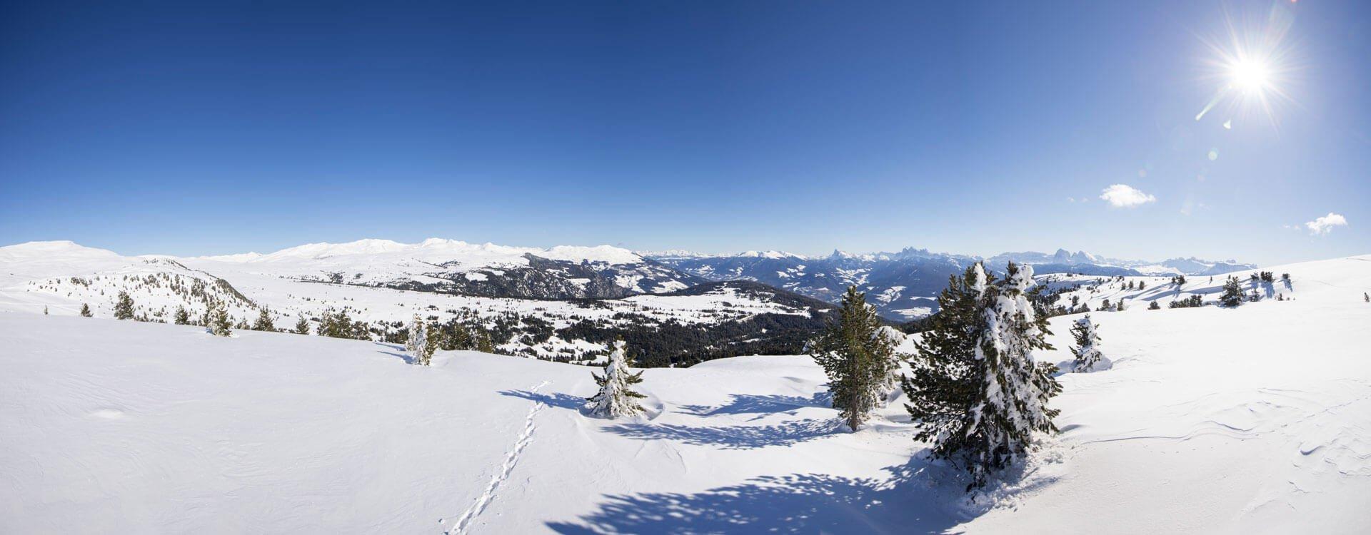 winterurlaub-auf-dem-bauernhof-03