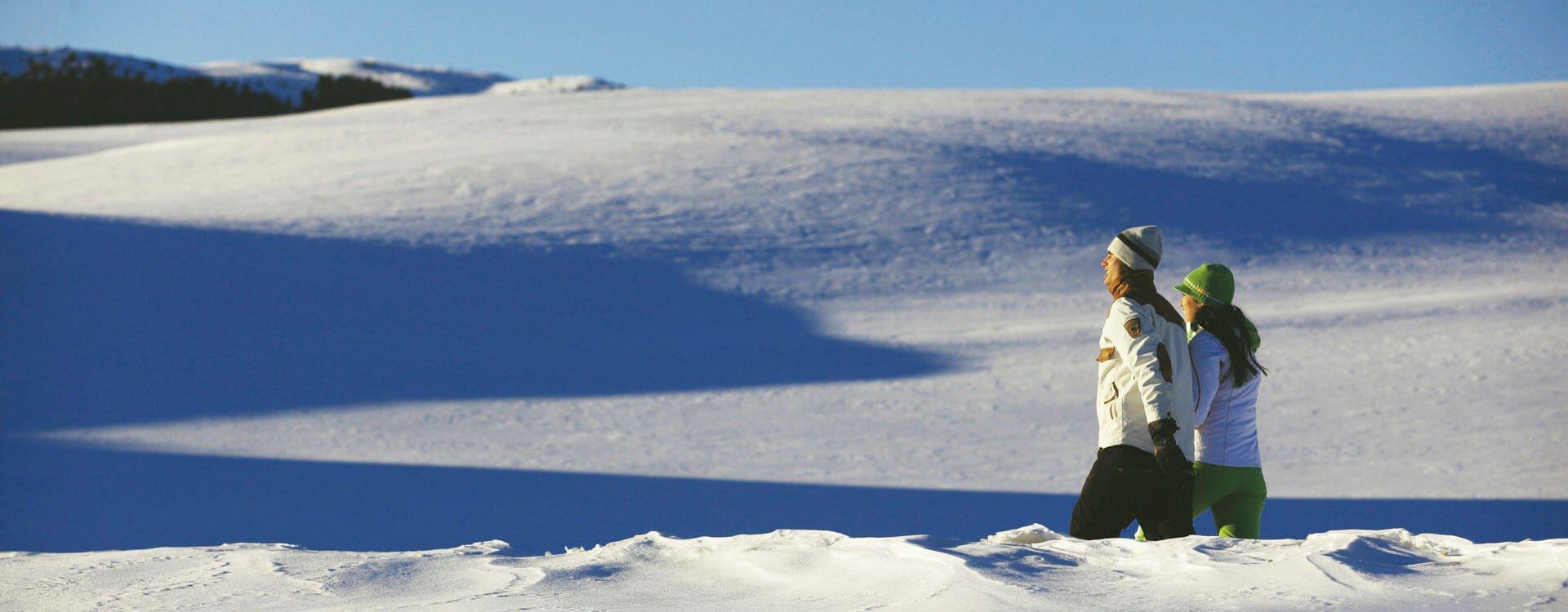 winterurlaub-auf-dem-bauernhof-07